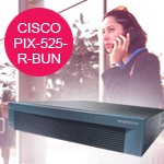 CiscoPIX-525-R-BUN