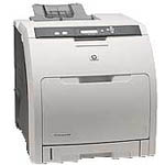 HPHP Color LaserJet 3600dn 彩色雷射印表機 (Q5988A)