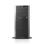 HPHP ProLiant ML150 G5