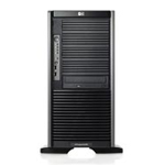 HPHP ProLiant ML350 G5
