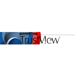 Trustview_TrustView for Office/PDF_防毒安全軟體>