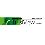 Trustview_TrustView for Web_防毒安全軟體>