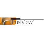 Trustview_TrustView for UDP_防毒安全軟體>