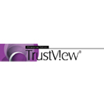 TrustviewTrustView for AutoCAD