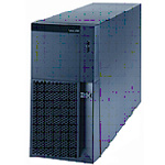 IBM/Lenovo7977-J2V	Intel E5420 QC 2.5GHz /1333MHz /12MB L2 Cache 熱抽(Hot-Swap) SAS/STA機種