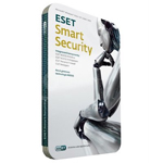 VERSION2台灣二版ESET Smart Security