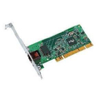 IBM/Lenovo42C1760	IBM 10GB Ethernet SR Server Adapter, PCI-E 8x 10GB 乙太網路卡(SR)