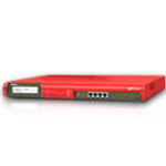WatchGuardFirebox X Core e-Series