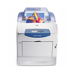FujiXeroxPhaser 6360DN