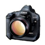 CanonEOS 1Ds Mark III