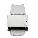 KODAKi1210 Plus Scanner