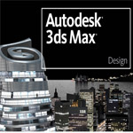 Autodesk3ds Max Design
