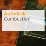 Autodesk_Autodesk Combustion_編輯多媒體影像>