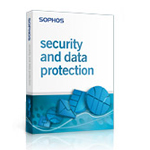 SOPHOS_SOPHOS Security and Data Protection_防火牆/資安/SPAM>
