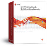 TrendMicro趨勢Trend Micro Communication & Collaboration Security