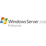 MicrosoftWindows Server 2008 Enterprise