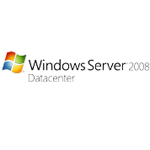 MicrosoftWindows Server 2008 Datacenter