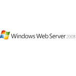 MicrosoftWindows Web Server 2008