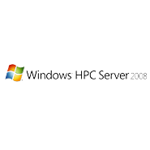 MicrosoftWindows HPC Server 2008