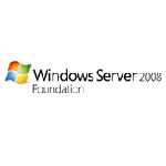 MicrosoftWindows Server Foundation2008