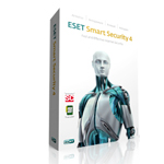 ESETESET Smart Security
