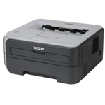brotherHL-2140 Printer