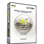 i-Freelancer弈飛資訊_Hyperweb RainbowCart.Net_系統工具軟體>