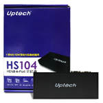 UptechHS104