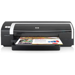HPHP Officejet K7100