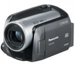 PanasonicSDR-H280