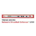 TrendMicro趨勢Network VirusWall Enforcer 1200