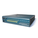 Cisco5505 base