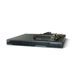 Cisco5510 base