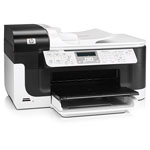 HPHP Officejet 6500 All-in-One