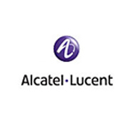 ALCATELSFP-GIG-LH40