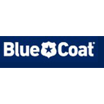 BlueCoatProxyRA Appliances
