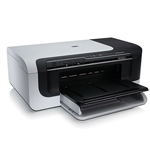 HPHP Officejet 6000 -E609a (CB051A)