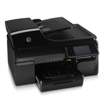 HPHP Officejet Pro 8500A Plus  - A910g (CM756A)