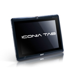 Acer宏�焍CONIA TAB W Series