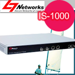 L7 NetworksIS-1000