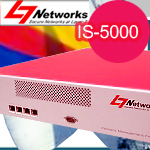 L7 NetworksIS-5000