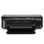 HPHP Officejet 7000  - E809a (C9299A)