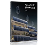 AutodeskAutodesk Showcase