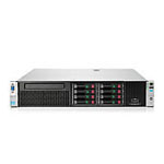 HPHP ProLiant DL380e Gen8 G8