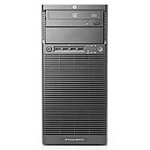 HPHP ProLiant ML110 G7
