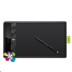 WacomBamboo Fun Pen & Touch CTH-670