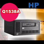 HPQ1538A Ultrium 960 Int for Proliant 內接