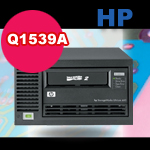 HPQ1539A Ultrium 960 Ext for Proliant 外接