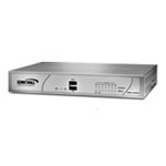 SonicWallNSA 220 Network Security Appliance Series