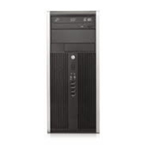 HP8200 Elite MT